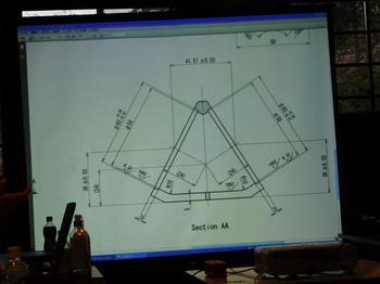 グラフィックス35.jpg